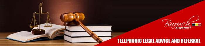 Telephonic_Legal_advice_and_referral[1]